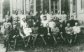 1921 Constellation delegates congress of the commanders. 1921.jpg
