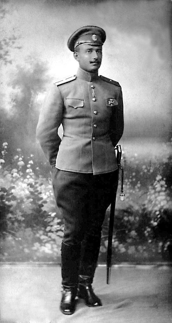 скульптура офицеры белой армии фото определённые требования при
